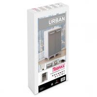 Armadio Urban toomax scatola