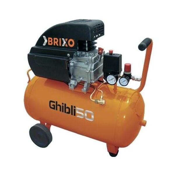 compressore-brixo-ghibli-50lt