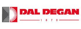 Logo Dal Degan
