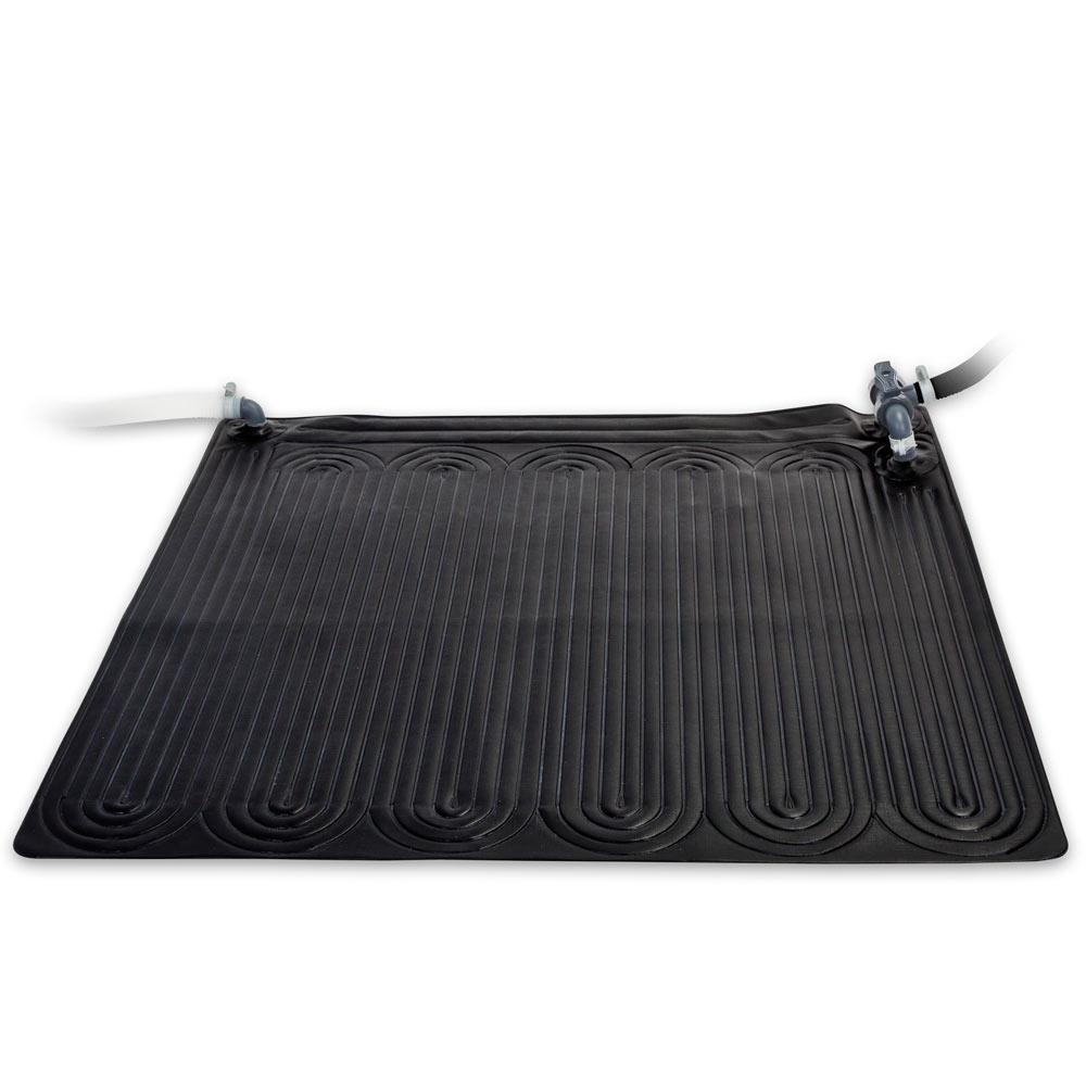 Intex-28685-pannello-solare-riscaldamento-piscine