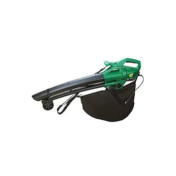 soffiatore elettrico 3000 w green cat eolo