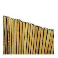 Arella stuoia bamboo grande