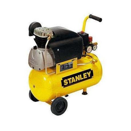 "Compressore Stanley ""D211/8/50"""