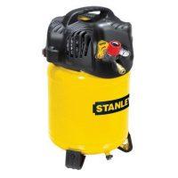 Compressore portatile Stanley DN200 10 24