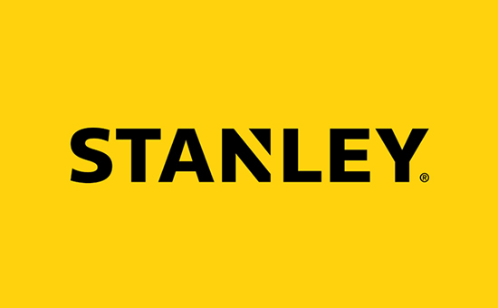 Stanley-Logo-Design