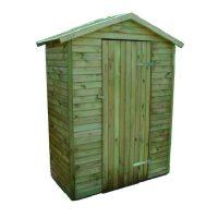 Casetta in legno Blinky Mod. Cabin