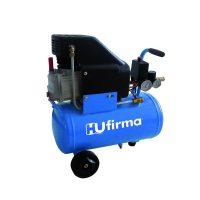 Compressore HU-firma Hucaf-24L 24 litri