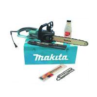 Elettrosega Makita UC4030AK Kit