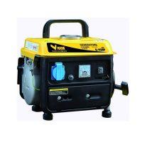 Generatore Vigor 5309010