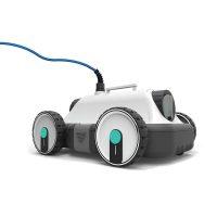 ROBOT PULITORE K900CBX KOBIDOO