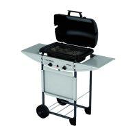 barbecue a gas Campingaz Expert plus Expert 100