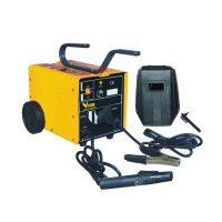 saldatrice Vigor 2200 Kit