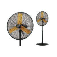 Cattura ventilatore industriale stanley