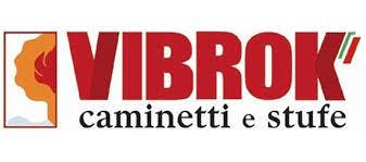 Logo Vibrok