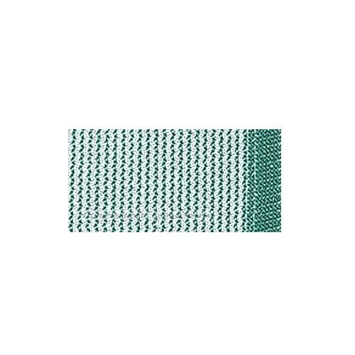 rete da olive nazionale antispina verde in teli 10x10