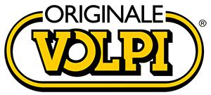 logo-volpioriginale