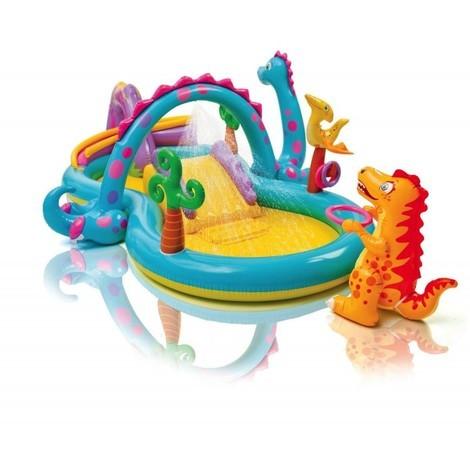 piscina-gonfiabile-intex-dinosauro-333x229x112-codice-57135-P-2520950-7431577_1