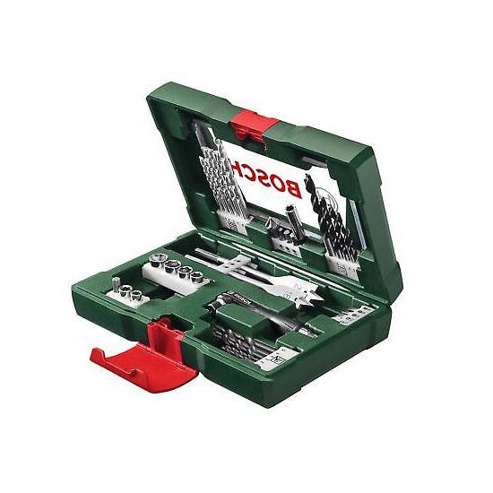 Bosch-Set-punte-trapano-per-foratura-avvitamento