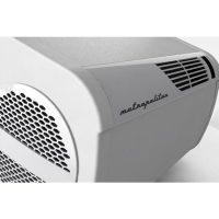 fintek-metropolis-condizionatore-climatizzatore-monoblocco-senza-unita-esterna-economico-metropolis10-2