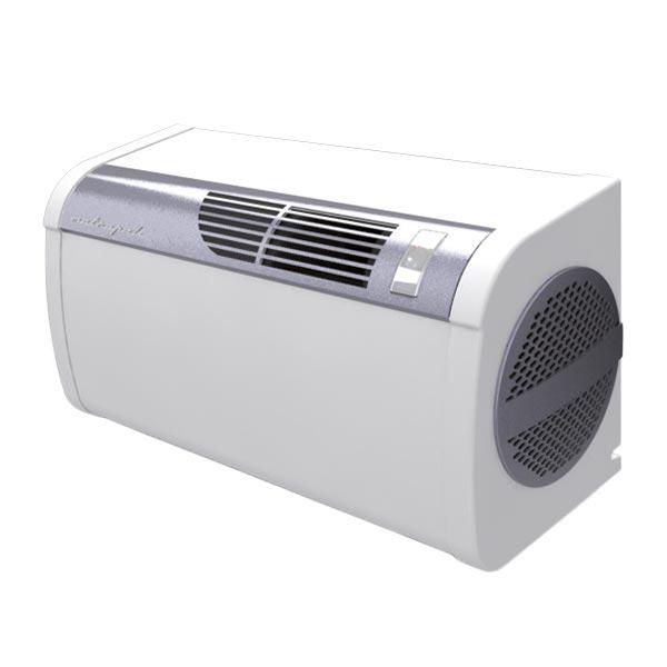 fintek-metropolis-condizionatore-climatizzatore-monoblocco-senza-unita-esterna-economico-metropolis10