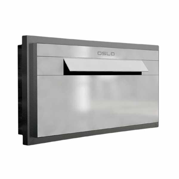 fintek-oslo-condizionatore-climatizzatore-monoblocco-senza-unita-esterna-potente-ampi-spazi