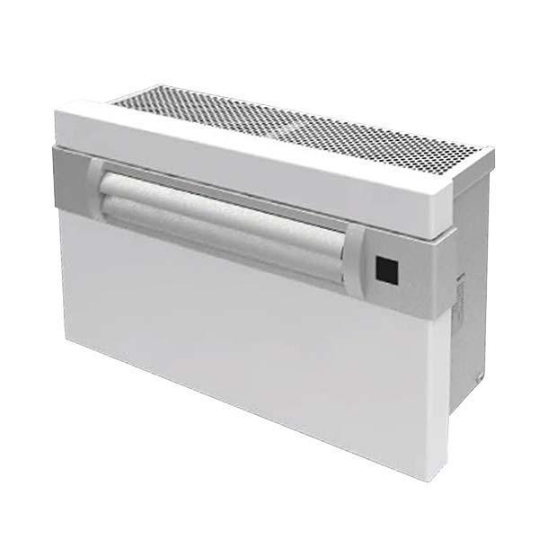 fintek-panama-condizionatore-climatizzatore-monoblocco-senza-unita-esterna-scambiatore-calore-radiatore-panama-fintek