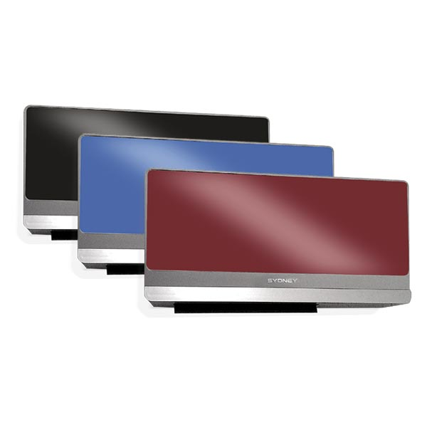 fintek-sydney-condizionatore-climatizzatore-monoblocco-senza-unita-esterna-design-arredamento-sottile-colori-personalizzabile