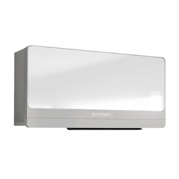 fintek-sydney-condizionatore-climatizzatore-monoblocco-senza-unita-esterna-design-arredamento-sottile
