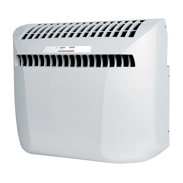 fintek-windy-condizionatore-climatizzatore-monoblocco-senza-unita-esterna-foro-signolo-compatto-potente-windy