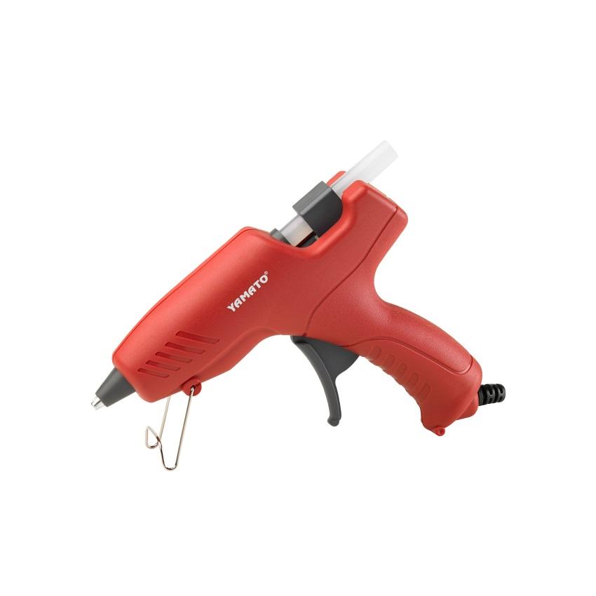 pistola per termocolla mod midi