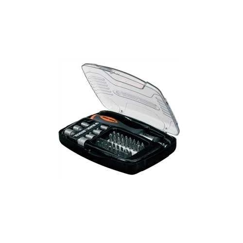 set accessori B&D A 7062