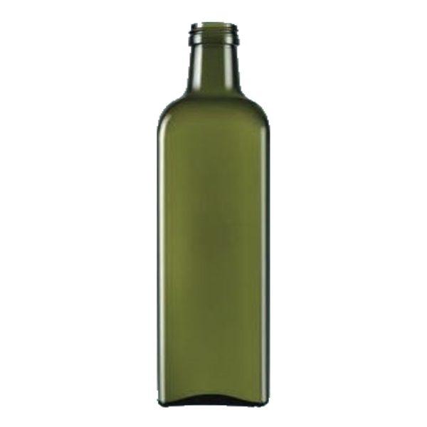 Bottiglia marasca UVAG ml.750