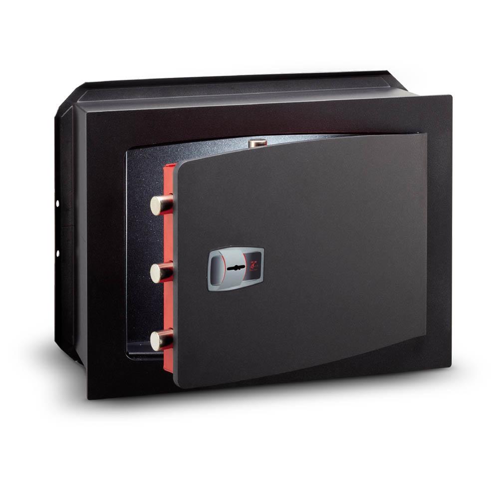 cassaforte-technomax-serie-gold-key-plus-atk