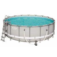 piscina bestway 56427