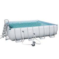 piscina fuori terra bestway 56626