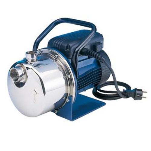 """Elettropompa autoadescante """"BGM5"""" Lowara VOLT 230 WATT 550 HP 0,75 LT/M 30 H.MT 29"""