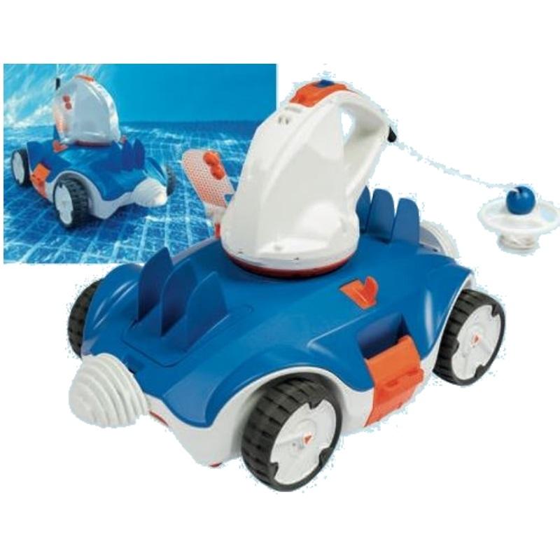 Cattura robot 58482
