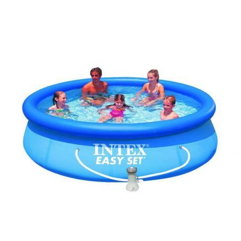 Piscina gonfiabile intex 28122