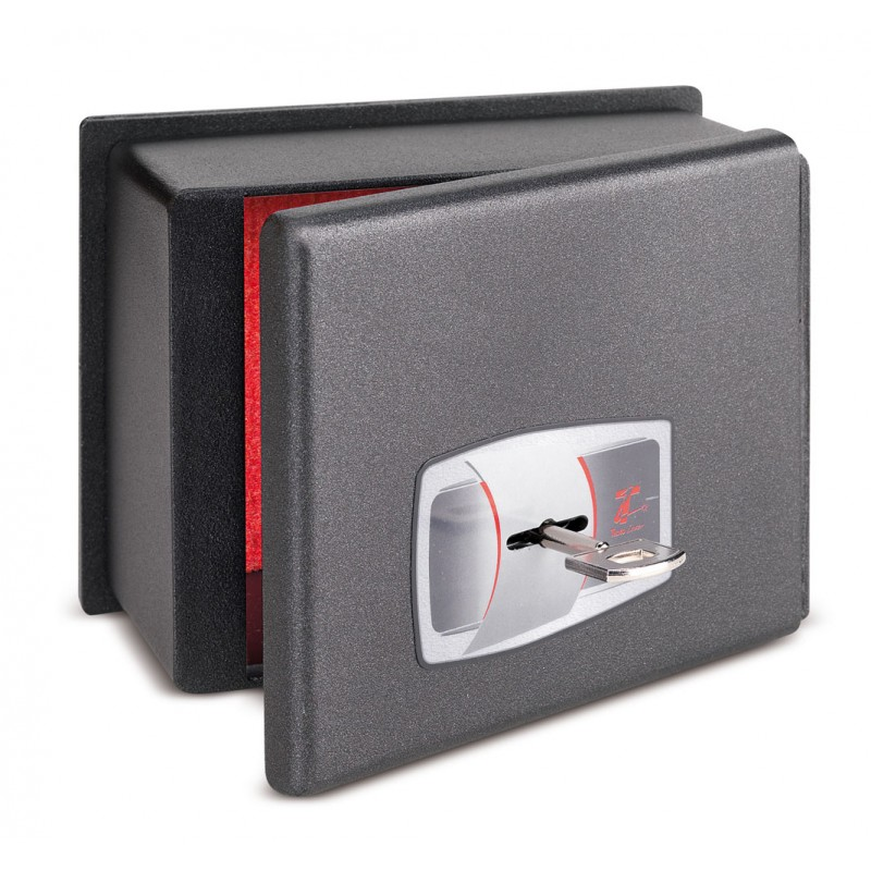"Cassaforte per auto Technomax ""Mini Safe"" CS/0"