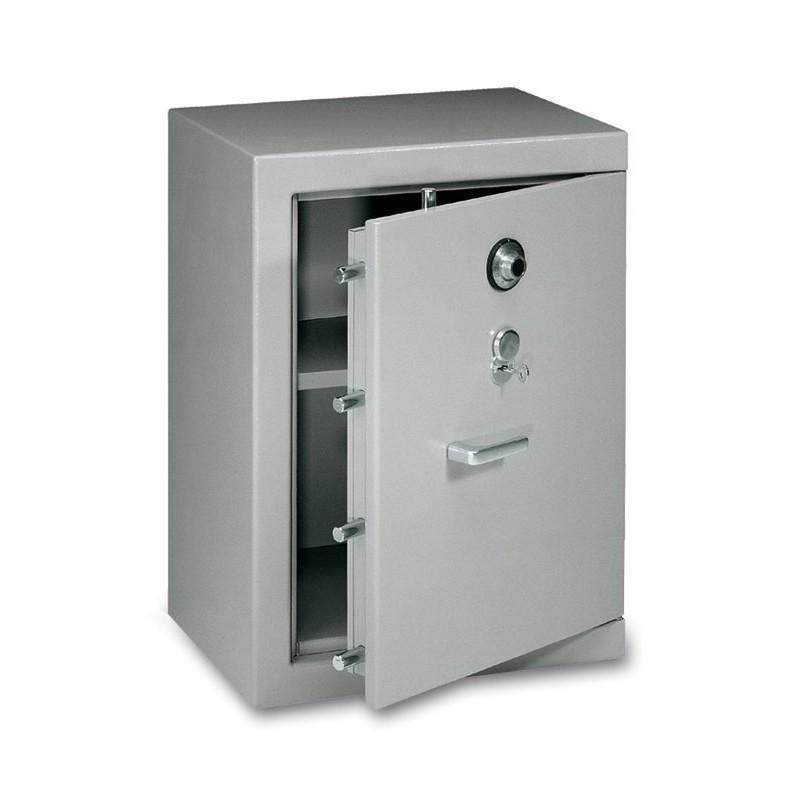"""Armadio blindato monoblocco Technomax """"Professional Confort"""" E/800"""