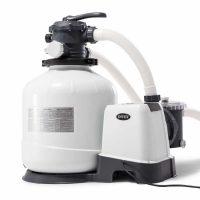 intex-26648-pompa-filtro-sabbia-piscine-fuori-terra