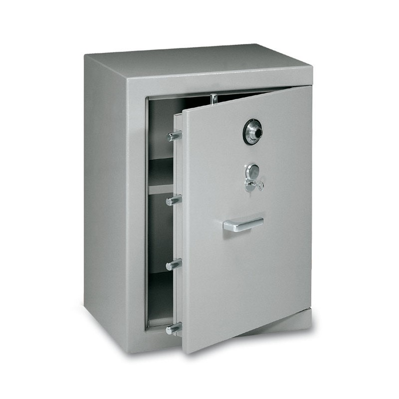 "Armadio blindato monoblocco Technomax ""Professional Confort"" K/800"