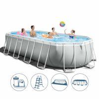 piscina-fuori-terra-intex-26798-ovale-610x305x122cm-prism-frame