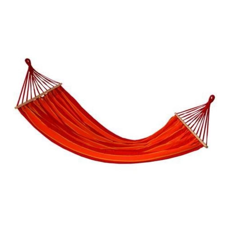 Amaca Bahamas Arancio-Rosso 200x150