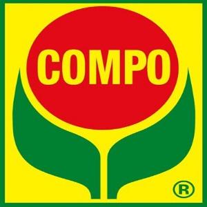CompoAgricoltura_logo