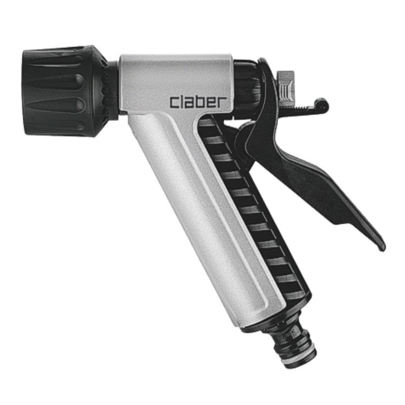 Idropistola Claber 8539