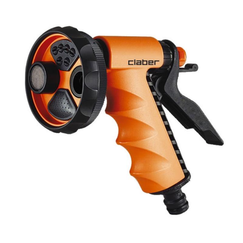 Idropistola Claber 9391