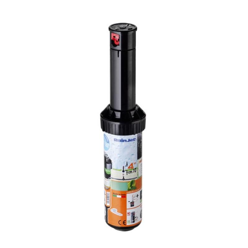 Irrigatore Claber 90474