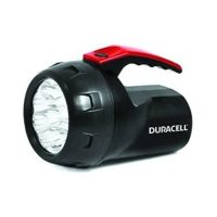 Torcia Led Gallegiante EXPLORER FLN-2