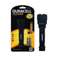 Torcia Led Voyager Opti-1 DURACELL